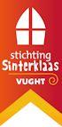 Stichting Sinterklaas Vught
